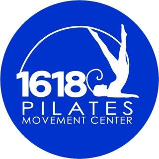 1618PILATES MOVEMENT CENTER